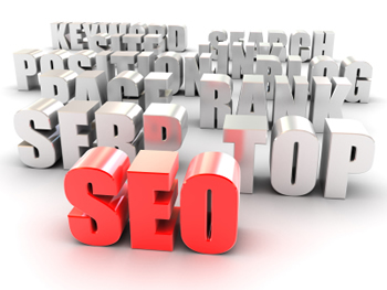 SEO Services in Glasgow