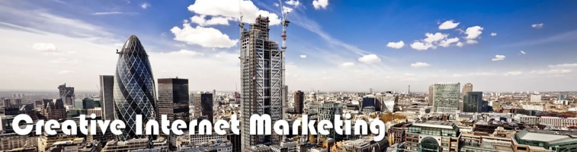 creative-internet-marketing