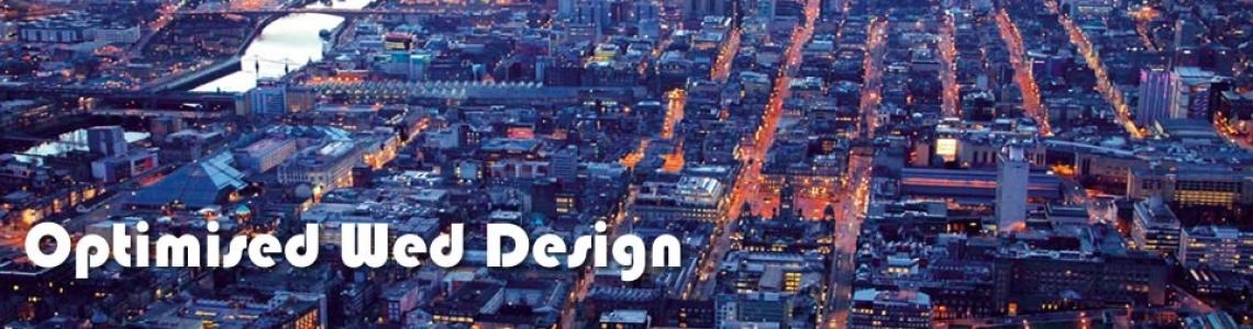 glasgow-business-website-design