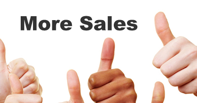 internet marketing generate more sales